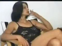 Indian, Indian housewife, Housewife fucks, Indian fucks, Indian fucking, Indian whore