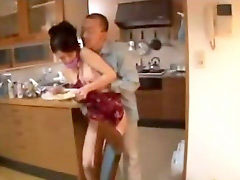 Japanese wife, Forced, Force