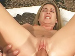 Classic tit, Young maid, Young sexi, Young&sexy, Young classic, The young sex