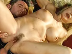 Zia, Grazy, Anal blonde glamour
