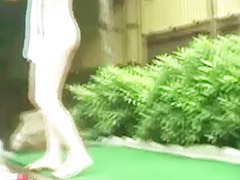 Japanese bathing, Hot japanese girl, Asian bath, Hot japanese girls, Public bath, Japanese spycam
