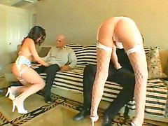 Brooke black, Big load, Ava, Black and blonde, Şavaş, Licking loads