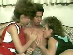 Erica boyer, Christy canyon, Christie canyon, Christi canyon, Canyon christy, Canyon christi