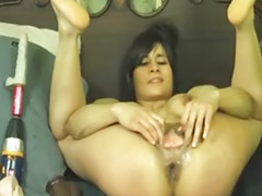 Webcam squirt, Hardcore squirting, Pussy showing, Fist squirting, Fisting pussy, Fist squirt