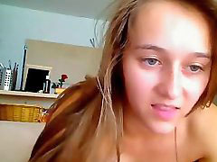 Mfc, Squirt german, Squirting cam, German teen squirt, German squirt, Squirting german