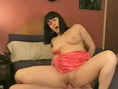Housewife fucks, Fuck and swallow cum, Suck and swallow cum, Suck and swallow, Suck and swallowing, Sucks cum and swallow