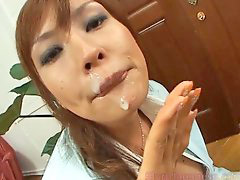 Mecumi, Doll hot, Japanese suck cock, Japanese sucking cock