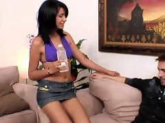Young shaved pussy, Young latina teen, Young latin latina, Skinni young, Skinny teen pussy, Skinny latin
