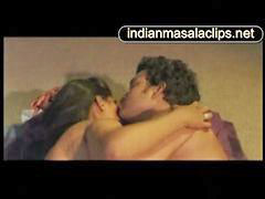 Actress, Indian actress, Indian hot, Video hot, Net video, Indian x videos