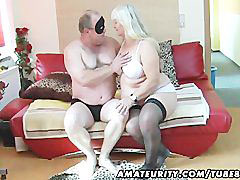 Chubby wife, Fuck her bed, Fucking chubby wife, Chubby suck, Chubby amateur wife, Wife chubby