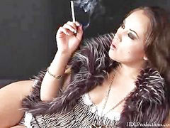 Smoking fetish, Kristina rose, Fetish smoking, Kristina-rose, Kristina, Kristina c