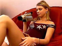 German girl toying, German orgy, Blowjobs home, Pretty blonde, German group, Home girl masturbating