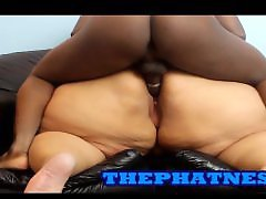 Riding chubby, Riding bbw, Pounding chubby, Hardcor bbw, Black bbw riding, Bbw ride