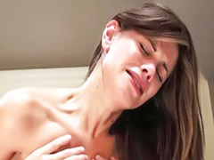 Caprice, Little caprice, 21, Capric, Little capric, Caprice blowjob