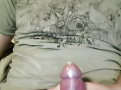 Webcam handjob, Something, Solo ladies, Lady solo, Lady handjob, Lady d handjob