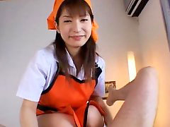 Men girl, Men asian, Job hand, Hands job, Girl hand job girl, Hands jobs
