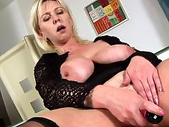Natural orgasm, Natural mature tits, Natural huge tits, Natural big boobs, Natural tits masturbation, Matures orgasm