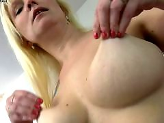 Milf wet pussy, Matures wet pussy, Mature wet pussy, Hot mature housewife, Hot mature blond, Amateur housewife