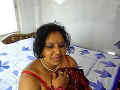 Indian, Mom, Moms, Mom son, Friend mom