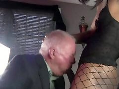 Pov face, Pov daddy, Old young interracial, Old interracial, Old daddies, Daddy young