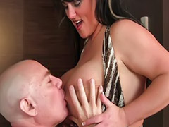 Milf squirt, Squirting milf, Indianna jaymes, Masturbing while, Fucking busty brunette milf, Jaymes