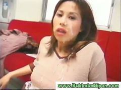Teen amateur real, Real teen amateur, In realative, Real bukkake, Real asian, Asian real