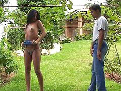Black shemale, Latin shemale outdoors, Outdoor latin, Hot shemale blowjob, Shemales black, Shemale black
