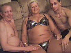 Mature with guys, Mature older, Older mature, Older amateur