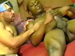 Men men, Mens masturbation, Starka
