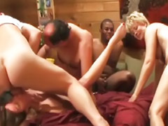 Mature party, Mature fuck party, Party mature, Parti mature, Matures party, Mature sex party