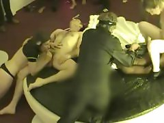 Voyeur hidden cam, Voyeur hidden, Voyeur french, Swingers in club, Swingers french, Swingers clubs