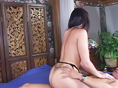 Stockings wet, Wet lick, Olivia, Wet pussy fucking, Wet stockings, Wet pussy licking