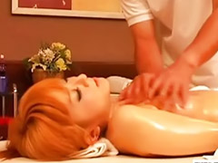 Japanese massage, Massage japanese, Japan massage, Oil massage, Japan oil, Japanese massages