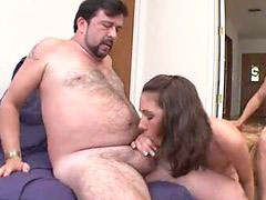 Charley chasee, Charley chase, شرجي  charley chase, Starved, Slurping, Slurp