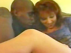 Lexington, Kylie, Kylie ireland, Lexington steel, Lexington steele, Lexington-steele