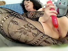Over 60, Gf squirt, 60s, My squirt, X gf squirt, My gfs