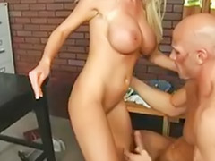Nikki benz, Fighter, Benz, Nikki blond, Nikky blond, Nikky benz