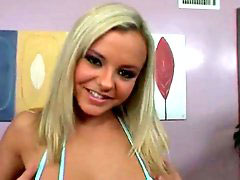 Bree olson, Mignon, Bree olsone, Bree olson anal, Anal addiction, Olson