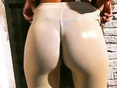 Round latin asses, Perfect round ass, Nip سكس, Dark ass, Big areolae, Areolae