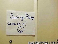 Swinger, Swingers, Swinger s, Joins, Swinger sex, Join