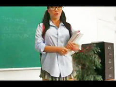 Teacher fucked by, Teachers fucking ass, Teacher kissing, Teacher ass fucked, Teacher ass, Ass teacher