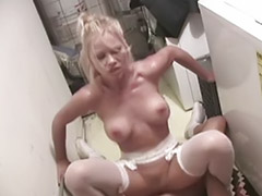 Washing, Only oral, Only blowjob, Blowjob only, Only sex, Not cum