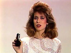 American, American classic, Christy canyon, 80, Classic 80, Christie canyon