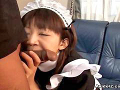 Maid asian, Master asian, Asian maid, Teen maids, Maids asian, Maid teen