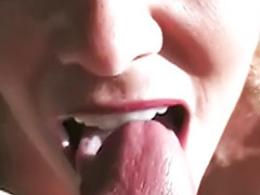 Milf cum swallow, Swallow my cum blowjob, Swallow my cum, Swallow my, Blonde milf cum swallowing, Milf swallowing