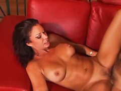 Naughty milf, Paying, Paying with sex, Pay rent, Naughty pornstar, Pay sex