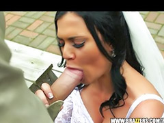 Bride, Brother, Big brother, Big brother sex, Jasmine black, Sex big brother
