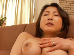 Japanese mature, Horny japanese mature babes sucking, Mature japanese, Asian sucking solo sucking, Asian mature suck, Solo suck
