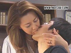 Japanese, Mature, Japanese mature, Hot, Matures, Japan