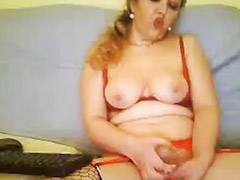 Lingerie shemale, Webcam shemale, Webcame lingerie, Webcam lingerie, Wank on cam, Shemale love